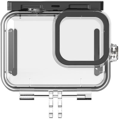ULANZI G9-7 WATERPROOF CASE FOR GOPRO HERO9