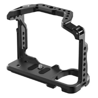 ULANZI UURIG R063 UPGRADE CAMERA METAL CAGE FOR SONY A7 III