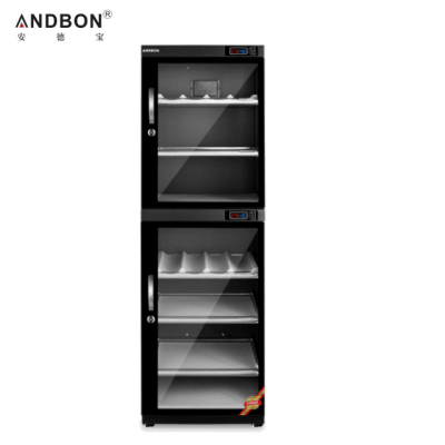 ANDBON 195L DRY CABINET DS-195S