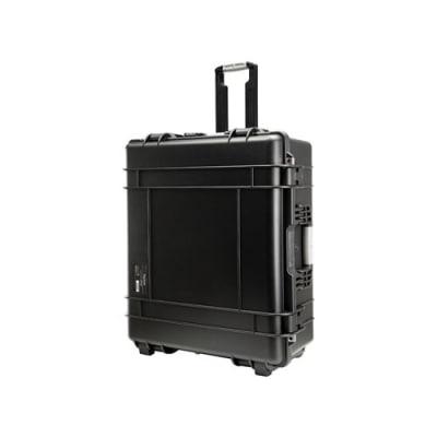 APUTURE NOVA P300C RGBWW LED PANEL WITHOUT HARD CASE