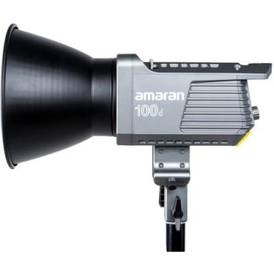 AMARAN 100D LED LIGHT