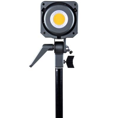 AMARAN 200D LED LIGHT