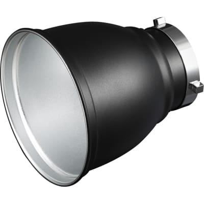 "GODOX RFT-14 7.1"" REFLECTOR"