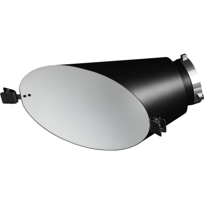 GODOX RFT-18 BACKGROUND REFLECTOR