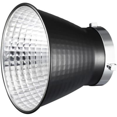 "GODOX RFT-19 REFLECTOR (7"")"
