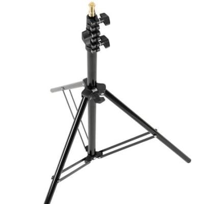 GODOX 240F LIGHT STAND (7.8')