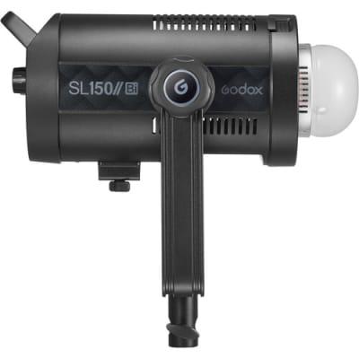 GODOX SL150IIBi BI-COLOR LED VIDEO LIGHT