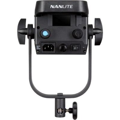 NANLITE FORZA FS 150 STUDIO LIGHT