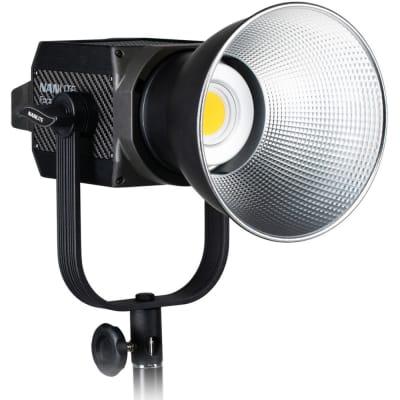 NANLITE FORZA FS 200 STUDIO LIGHT
