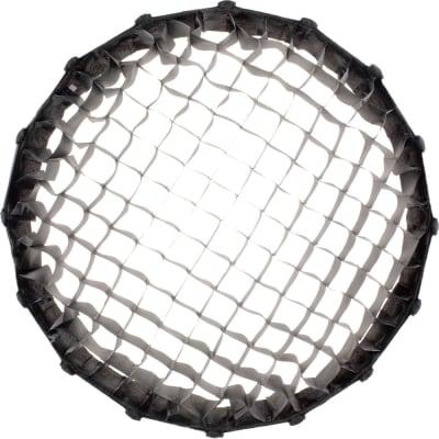 NANLITE GRID:MATCH WITH FORZA 60 - EC-FZ60