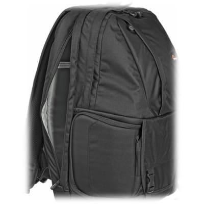 LOWEPRO FASTPACK 350 (BLACK)