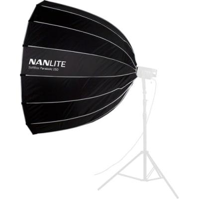 NANLITE PARABOLIC SOFTBOX 150CM - SB-PR-150