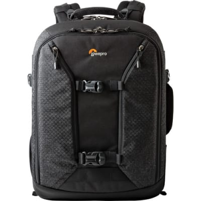 LOWEPRO PRO RUNNER BP 450 AW II (BLACK)