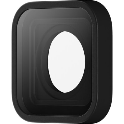 GOPRO PROTECTIVE LENS REPLACEMENT (HERO9 BLACK)