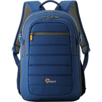 LOWEPRO TAHOE BP 150 (GALAXY BLUE)