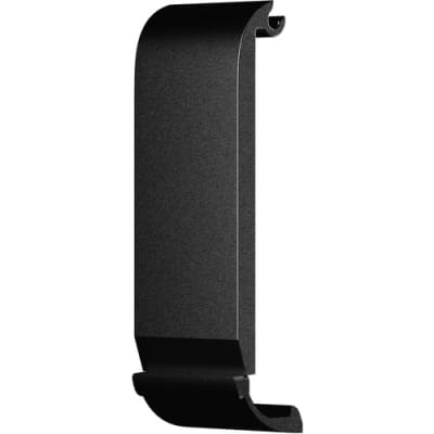 GOPRO REPLACEMENT DOOR (HERO9 BLACK)