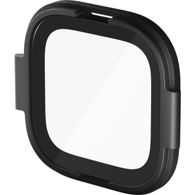 GOPRO ROLLCAGE PROTECTIVE LENS REPLACEMENTS