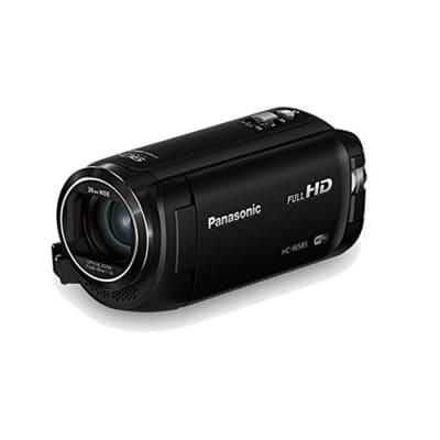 Panasonic HC-W585