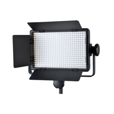 GODOX LED 500W VIDEO LIGHT DAYLIGHT-BALANCED