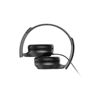 INFINITY WYND 700 WIRED HEADPHONE BLACK BY HARMAN JBL