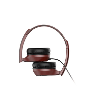 INFINITY WYND 700 WIRED HEADPHONE RED BY HARMAN JBL