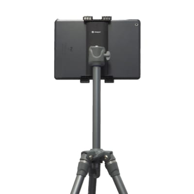 FOTOPRO TABLET MOUNT HOLDER FOR IPAD PRO/MINI/AIR ID-200+