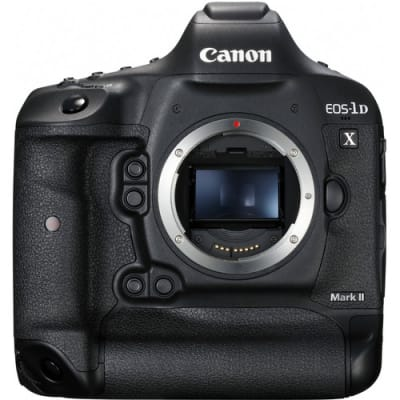 CANON 1DX MARK 3 BODY ONLY