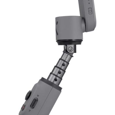 ZHIYUN SMOOTH X SMARTPHONE GIMBAL (GRAY)