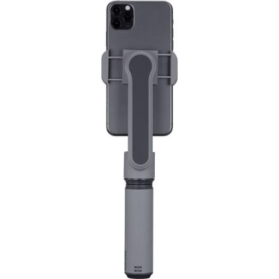 ZHIYUN SMOOTH X SMARTPHONE GIMBAL (GRAY)