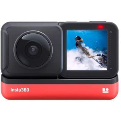 INSTA360 ONR R 360 EDITION