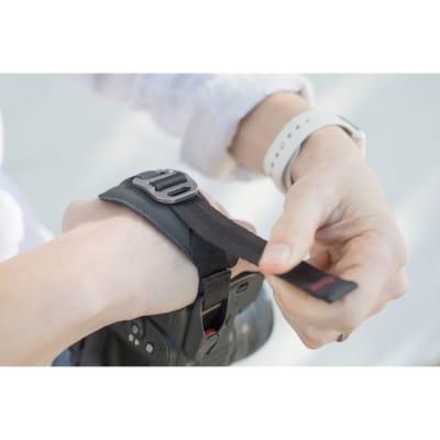 PEAK DESIGN CL-3 CLUTCH CAMERA HAND STRAP