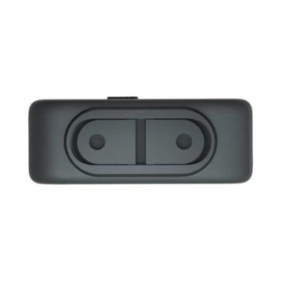 INSTA360 ONE R BOOSTED BATTERY