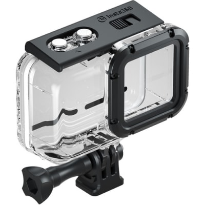 INSTA360 DIVE CASE FOR ONE R 4K EDITION