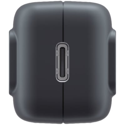 INSTA360 ONE R FAST CHARGER (FAST CHARGING HUB)