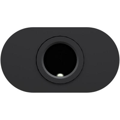 INSTA360 ONE R MIC ADAPTER