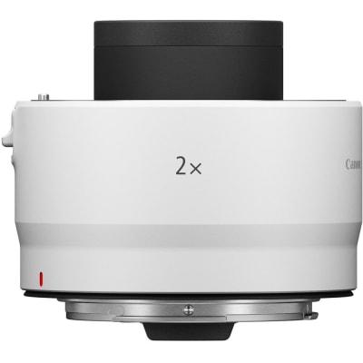 CANON EXTENDER RF 2.0X (2X RF TELECONVERTER)