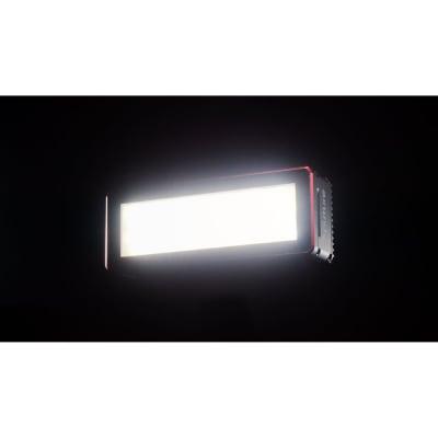 APUTURE AMARAN AL MW MINI LED LIGHT
