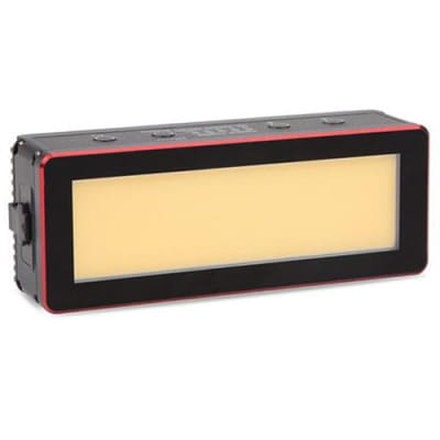 APUTURE AMARAN AL MW MINI LED LIGHT