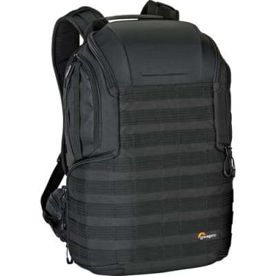LOWEPRO BACKPACK PRO TACTIC BP 450 AW II BLACK