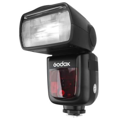 GODOX V860II KIT FOR FUJI