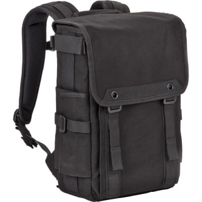 THINK TANK RETROSPECTIVE BACKPACK 15 BLACK