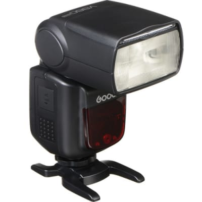 GODOX V860II KIT FOR NIKON