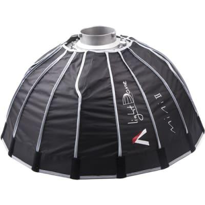 APUTURE LIGHT DOME MINI II (55CM)