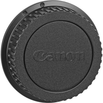 CANON EF 14MM F/2.8 L II USM WITH LENS CASE LP1016