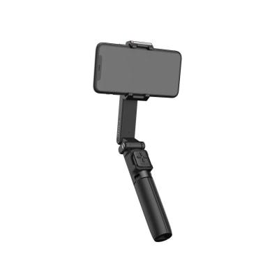 MOZA NANO SE GIMBAL FOR SMARTPHONES / BLACK