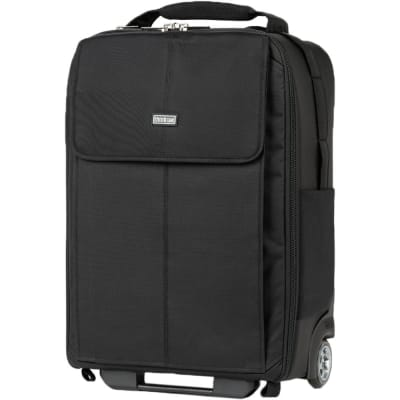 THINK TANK AIRPORT ADVANTAGE XT BLACK