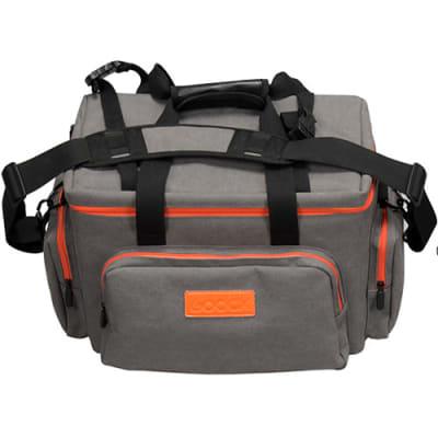 GODOX S30 CARRY BAG CB15
