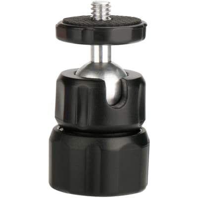 ULANZI U 20 TRIPOD MINI BALL HEAD