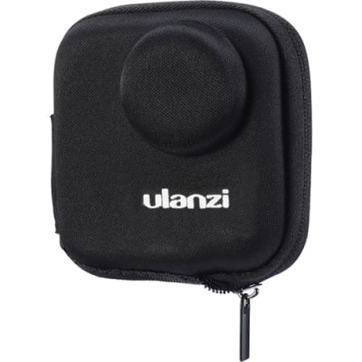 ULANZI GM-1 WATERPROOF CASE FOR GOPRO MAX