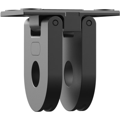 GOPRO REPLACEMENT FOLDING FINGERS (HERO8 BLACK + MAX) AJMFR-001
